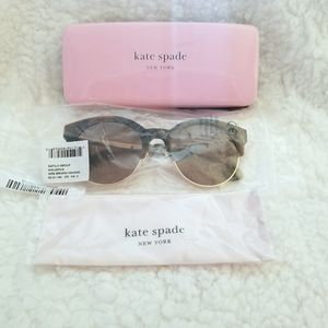 kate spade Accessories - Kate Spade KAILEEN.  Authentic/New.  1 in stock.